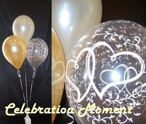 Engagement Helium Balloons   eBay