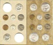1956 US Mint Set