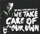 Bruce Springsteen CD