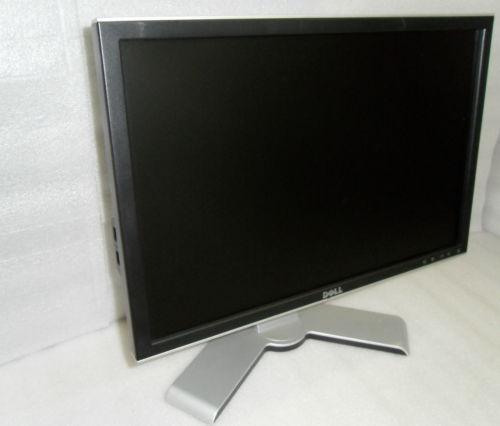 Dell Monitor Ebay