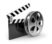 Models Wanted for AD film video shoot