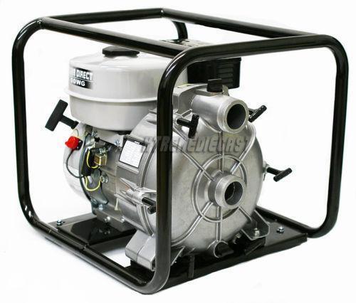 Portable Gas Pump : Portable gas pump ebay