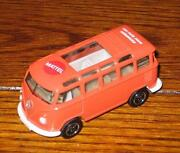 Matchbox Toy Fair