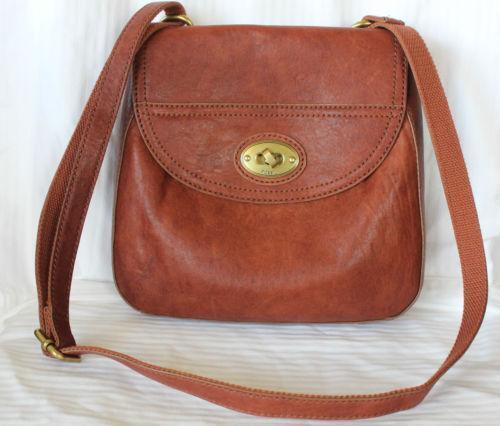 ad21f32d229a Fossil Flap Crossbody  Handbags   Purses
