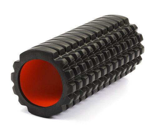 PharMeDoc Foam Roller High Density Rollers for Muscles Immed