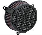 Cobra Motorcycle Air Filters