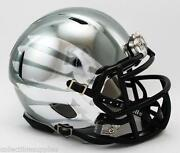 Oregon Ducks Mini Helmet