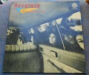 Nazareth LP