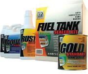 25 Gallon Gas Tank