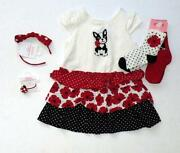 Gymboree Poppy Love