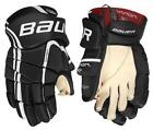 Bauer Vapor Gloves