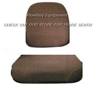 Seat Cushion For John Deere Combine 3300 4400 4420 6600 6620 7700 8820 9400 9600