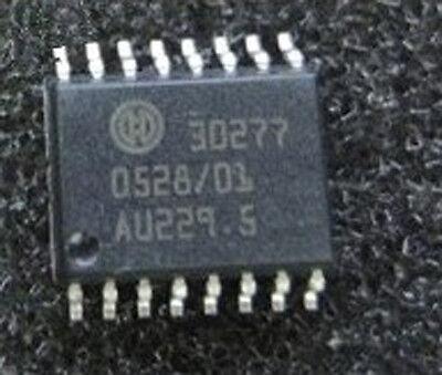 BOSCH 30277 - VAG ECU DRIVER IC - SOP-16