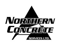 Hiring concrete construction workers and class 1 truck drivers