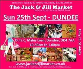 Gumtree Monifieth, Dundee | Free Classifieds Ads
