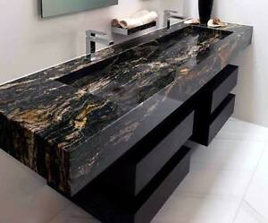 Quartz/Granite/Marble up to 50% off! Get your quote today!