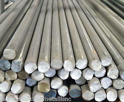 Stock ferro usato