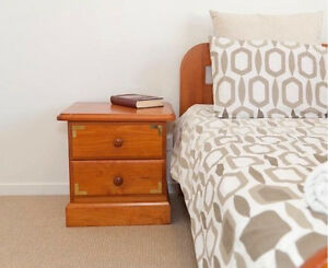 Room for Rent - Utilities, cleaning, wifi included Boronia Heights Logan Area Preview