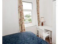 Single and Double Rooms available - All Bills Included - 2 miles from Newcastle City Centre