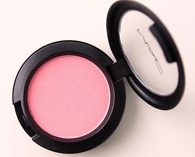 MAC Powder Blush LOVECLOUD - 100% Authentic - NEW - NIB - Full Size 6 g