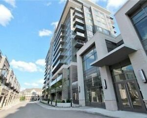 Gorgeous Condo In Prime Location Of Markham At South Park Rd
