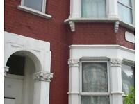 1 bedroom flat in Wightman rd 62A, N4 1RW, London, United Kingdom