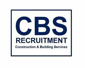 Labourer needed for project in Hoddesdon - Hertfordshire