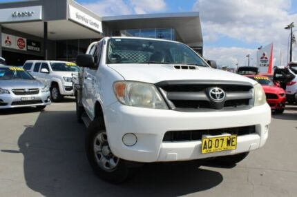 Toyota hilux manuals ebook free 14 day online manual array toyota hilux manuals ebook rh toyota hilux manuals ebook tempower us fandeluxe Choice Image