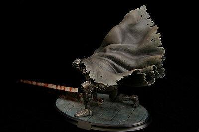 Art of War Berserk Guts Statue 2010 Ver. 1/6 scale - Exclusive Version 2