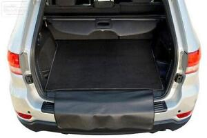 Jeep WK Grand Cherokee GENUINE Mopar Rear Cargo Mat Part: CH82212233