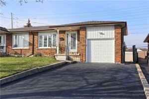 Great Opportunity For 1st Time Buyer Or Investors