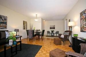 Bachelor - Richmond Hill-Family Friendly - Close to GO Station!