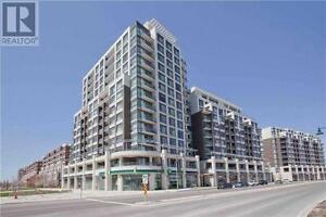 Prime Location Downtown,1+1Br,2Wr,8110 BIRCHMOUNT Road , Markham