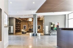 Downtown Condo Apt(2 Bed / 2 Bath) w/ 1 Extra Large Parking