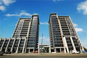 BRAND NEW condo 1243sq with HUGE TERRACE!! Richmond Hill