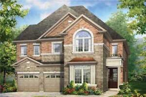 Gorgeous Model Home! Built By Rosehaven Homes