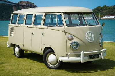 Volkswagen T1__MODEL_ALL