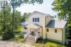 #29 -1026 MERRILL RD Alnwick/Haldimand, Ontario