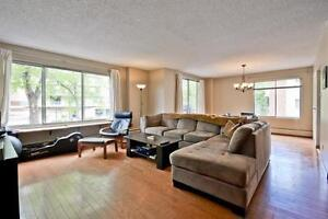 WELCOME TO YOUR NEW CONDO IN OLIVER!