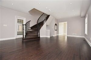 GORGEOUS 4 Bedroom Detached House @BRAMPTON $1,199,800 ONLY