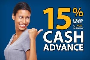 Payday loans grapevine tx image 2