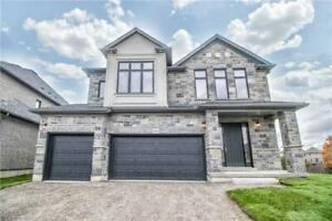 SHOW STOPPER! GORGEOUS HOME!