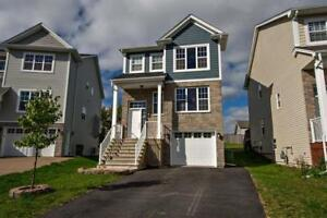 33 Lowther Lane West Bedford