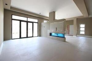 UNIQUE & INCOMPARABLE 6400 Sf of Luxury Living! Edmonton Edmonton Area image 3