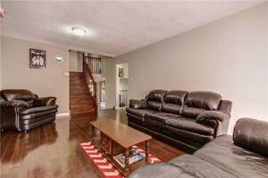 Spacious 4 Bedroom Detached Home In Brampton X5175003 MR28