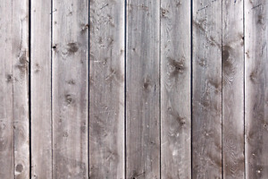 Antique/Vintage Barn Wood