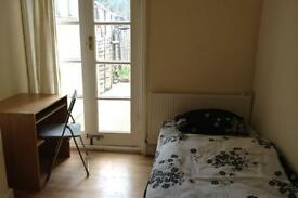 2 bedrooms in Skeltons Lane -, E10 5BS, London, United Kingdom