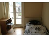 2 bedrooms in Skeltons Lane -, E10 5BS, London, United Kingdom