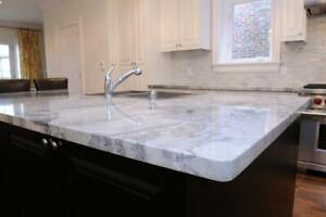 Granite Outlet | Get a Great Deal on a Cabinet or Counter in Toronto