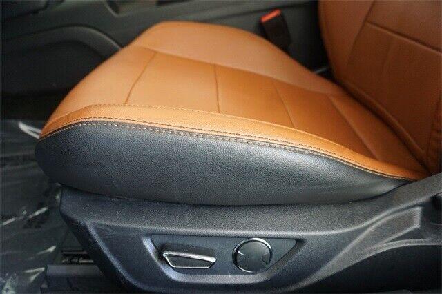 Image 22 Coche Americano usado Ford Mustang 2018